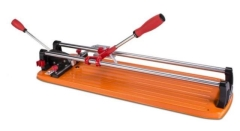 Rental store for TILE CUTTER, MANUAL 26 in Vancouver BC