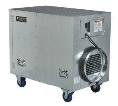 Rental store for AIR SCRUBBER 1300 - 2000 CFM in Vancouver BC