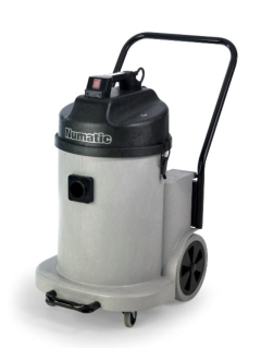 Rental store for VACUUM FINE DUST 12 GAL in Vancouver BC