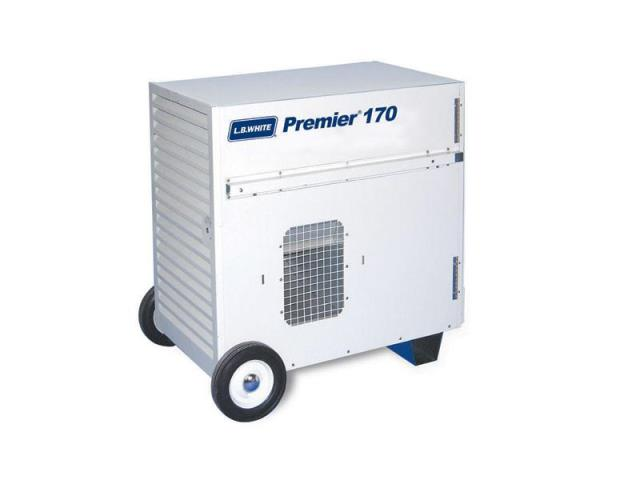 Heating & Cooling Rentals in Vancouver British Columbia, Burnaby, Coquitlam, West Vancouver, North Vancouver BC