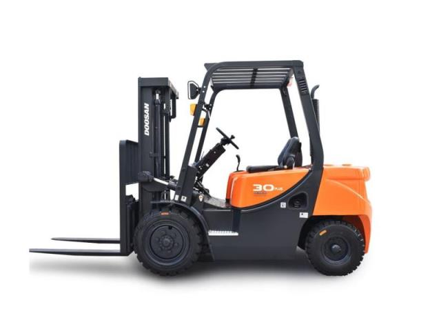 Material Handling Equipment Rentals in Vancouver British Columbia, Burnaby, Coquitlam, West Vancouver, North Vancouver BC
