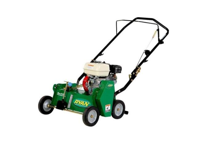 Lawn and garden equipment rentals in Vancouver British Columbia, Burnaby, Coquitlam, West Vancouver, North Vancouver BC